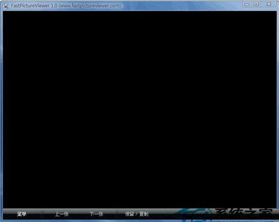 FastPictureViewer x64 V1.7 Build 242 多国语言安装版