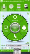 制作U盘启动盘时的各种启动模式解析