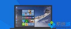 Windows10小猪系统下载的microsoftlnstaller文件夹能否被删除