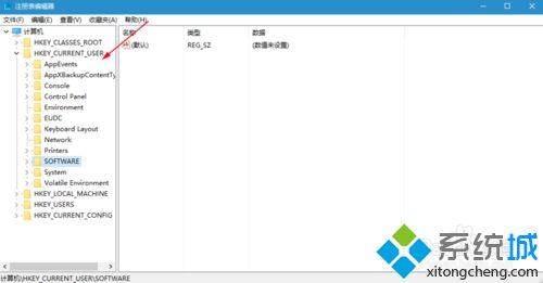 windows10云骑士系统下载玩冰封王座时更改分辨率的步骤3.2