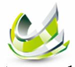 u盘精灵u盘启动盘制作软件V2.6.9超级版