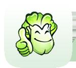 大白菜u盘启动盘制作软件V7.5.1中文免费版
