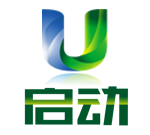 u启动u盘启动盘制作工具V8.4.3维护版