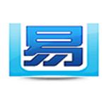 U易U盘启动盘制作工具装机版3.2.1