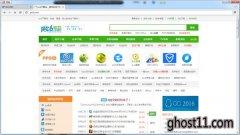Opera浏览器 v51.0.2830.26官方版