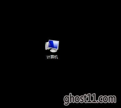 u盘启动盘u当家制作工具下载V2.42最新版