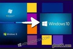 windows10集合功能将选项卡式应用带入Office