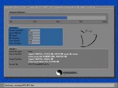 雨林木风GHOST Win7x86 电脑城旗舰版 v2019.07(绝对激活)