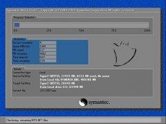 系统之家Ghost Win10 (X64) 通用专业版 V2019.07月(无需激活)
