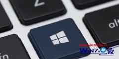为你解答微软正式开始推送win10Rs2最新预览版Build14946的方法?